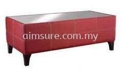 Sofa Center Coffee Table AIM021-MT