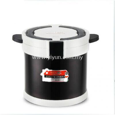 Seventh Generation Vacuum Thermo Pot  Õæ¿ÕìËÉÕ¹ø