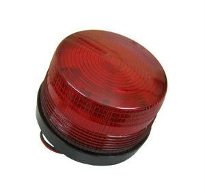 LD68  NOVA SUPER BRIGHT LED STROBE LIGHT
