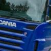 Trucking Services Trucking Services / Door-to-Door Delivery