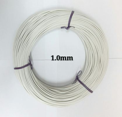 Fiber Glass Sleeving ��1.0mm��