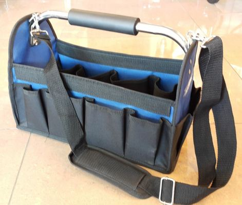 Electrician Tool Bag ID887718