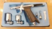 Air Brush ID997729      Air Paint Sprayer / Air Brush / Air Cleaning Gun  Air / Pneumatic Tools