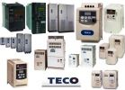 REPAIR TECO VSD TECO SPEECON INVERTER L510S L510 PS510 7300CV MALAYSIA SINGAPORE BATAM INDONEISA Repairing