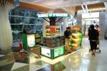 King of Fruits @ KLIA KIOSK Duty Free / Travel Retail