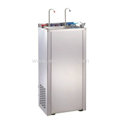 (WC-HC-500C) Hot Cold Water Cooler