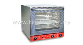 SONER OVEN MULTI FUNCTION