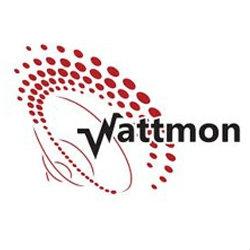 Wattmon