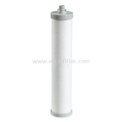 "(PPP10-86) 10"" Sediment Filter (M:86)"