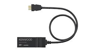 KCA-WL100 HDMI Wi-Fi dongle