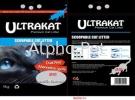 UK6009 - ULTRAKAT Premium Cat Litter 5kgs  ULTRAKAT Brand Cat Litter Sand Alpha Cat Products