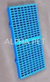 6404 Cage Kennel Board Alpha Dog Products