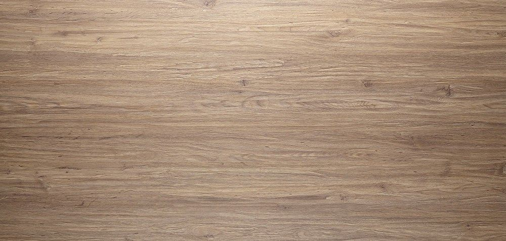 Fc 10655 Canyon Barnwood Oak Ii 8mm 12mm Alllaminate Flooringfloor