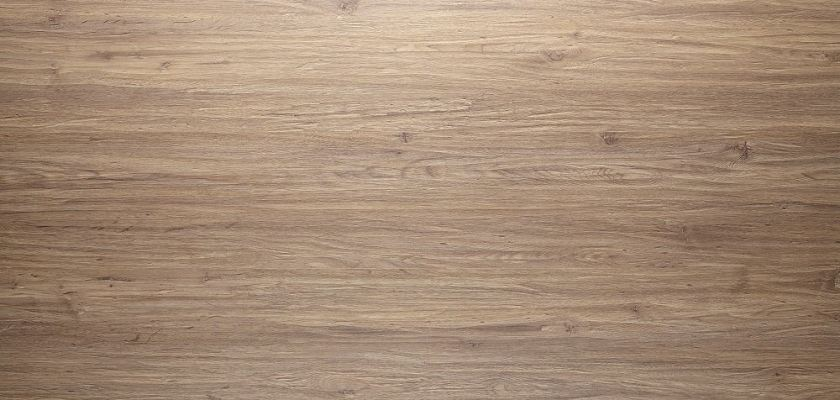 FC 10655 (CANYON BARNWOOD OAK II) - 8mm / 12mm