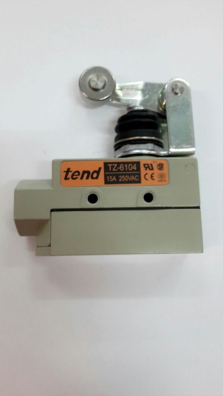 TEND TZ-6104 limit switch Limit Switch Limit Control Switch