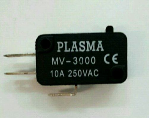 MV-3000-118 10A mini micro switch