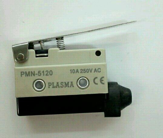 PMN-5120 10A limit switch Limit Switch Limit Control Switch
