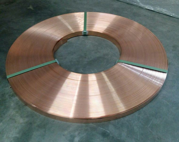 "1"" × 1/16"" (25mm×1.6mm)copper tape Copper Tape Copper"