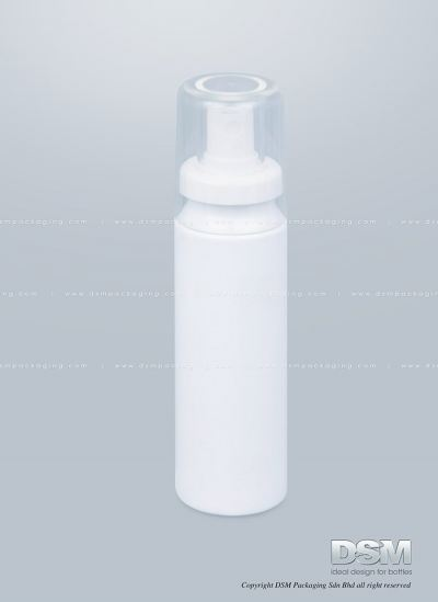 J 009 -50ml, 100ml ( Spray )