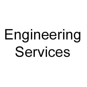 Engineering Services Solutions