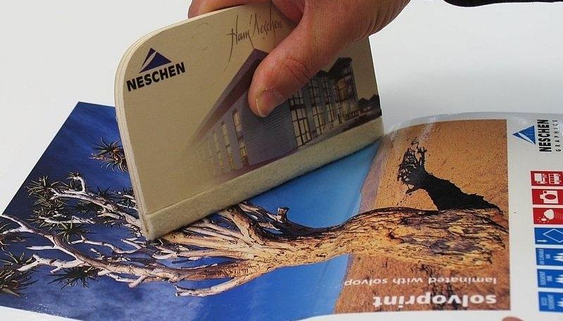 Neschen solvoprint easy 100 GP Neschen (Germany) PRINTING MEDIA Malaysia, Johor Bahru (JB), Selangor, Sabah Supplier, Supply, Supplies, Dealer | Image Junction Sdn Bhd