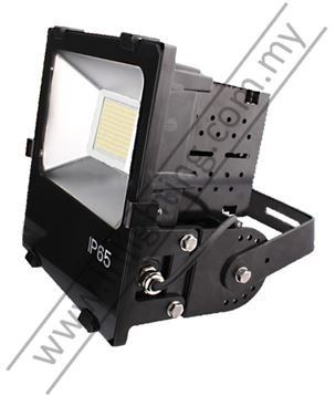 SL 200W SMD FLOOD LIGHT