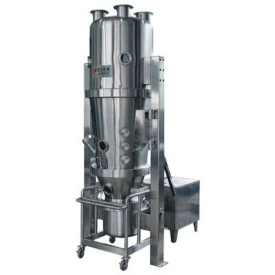 GLG Series High Speed Granulator Set