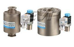 DYC-Q Series Low Vacuum Electro-Magnetic Pressure Difference