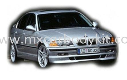 BMW 3 SERIES E46 1998 4D ACS SKIRTING PUR E46 (3 SERIES) BMW Johor, Malaysia, Johor Bahru (JB), Masai. Supplier, Suppliers, Supply, Supplies | MX Car Body Kit