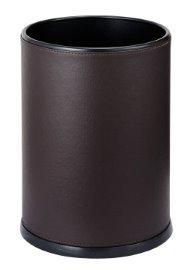 Waste Bin / Rubbish Bin (WA8523)