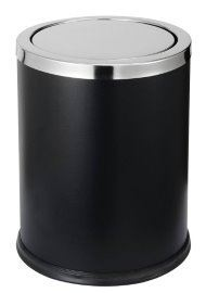 Waste Bin / Rubbish Bin (WA8515)