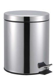Waste Bin / Rubbish Bin (WA8020)