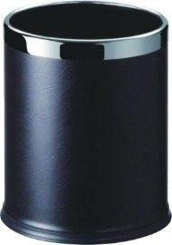 Waste Bin / Rubbish Bin (WA8015)