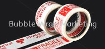Fragile Tape Other Products