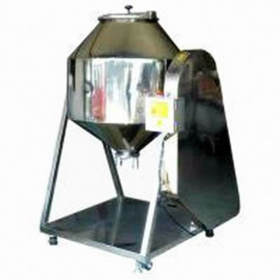 RT-M100S Stainless Steel Mixer