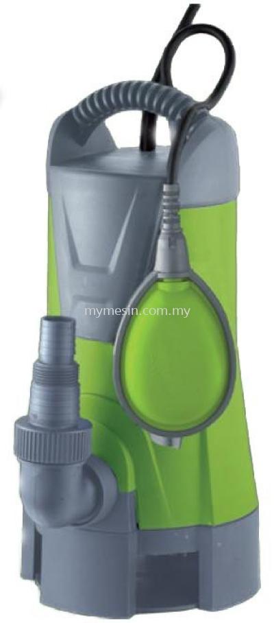 Greentec SD Series Submersible Pump [Code : 8396]