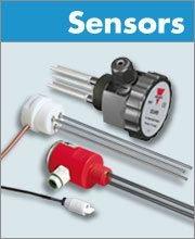 CARLO GAVAZZI Conductive LEVEL sensors Malaysia Singapore Thailand Indonesia Philippines Vietnam Europe USA
