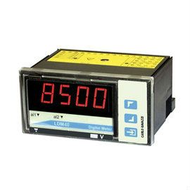 CARLO GAVAZZI Digital panel meters Malaysia Singapore Thailand Indonesia Philippines Vietnam Europe USA