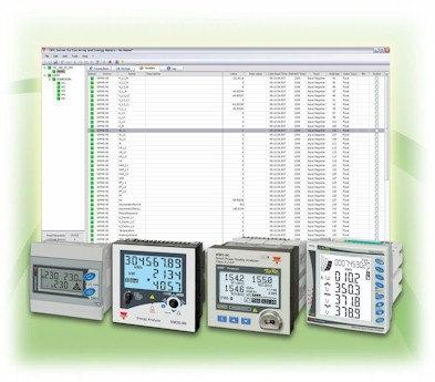 CARLO GAVAZZI Software communication devices Malaysia Singapore Thailand Indonesia Philippines Vietnam Europe USA