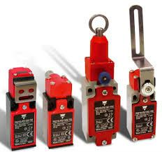CARLO GAVAZZI Limit switches Malaysia Singapore Thailand Indonesia Philippines Vietnam Europe USA