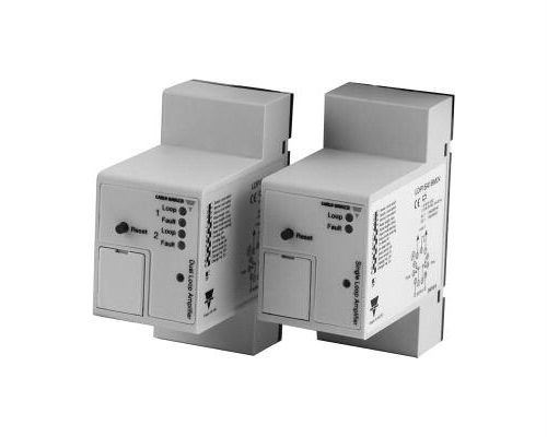 CARLO GAVAZZI Loop detectors Malaysia Singapore Thailand Indonesia Philippines Vietnam Europe USA