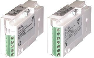 CARLO GAVAZZI Digital panel meters - modular Malaysia Singapore Thailand Indonesia Philippines Vietnam Europe USA