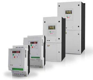 CARLO GAVAZZI Variable speed drives Malaysia Singapore Thailand Indonesia Philippines Vietnam Europe USA
