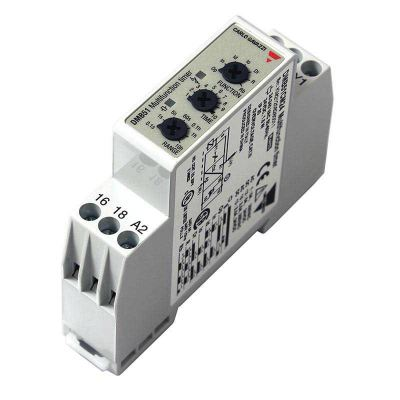 CARLO GAVAZZI Timers Malaysia Singapore Thailand Indonesia Philippines Vietnam Europe USA