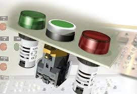 CARLO GAVAZZI Push buttons Malaysia Singapore Thailand Indonesia Philippines Vietnam Europe USA