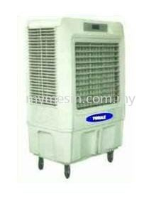 Vomax Evoporative Air  Cooler  VM-12 [Code : 8526]