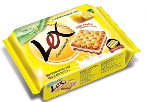Biscuit Manufacturer Malaysia, Bakery Products Supplier Selangor
