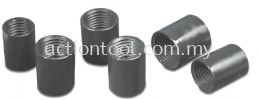 1/2'' Dr., Wheel Lug Nut Removing Sockets (Standard) 1/2 Inch Impact Socket ACTION Impact and Dual Socket