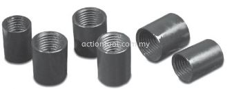 1/2'' Dr., Wheel Lug Nut Removing Sockets (Standard)