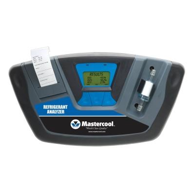 MASTERCOOL 69HVAC-PRO2 ULTIMA ID PRO 2 HVAC REFRIGERANT IDENTIFIER